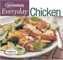 Good Housekeeping Everyday Chicken