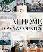 At Home with Town & Country