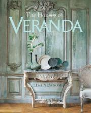 The Houses of VERANDA