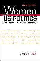 Women and US Politics  The Spectrum of Political Leadership