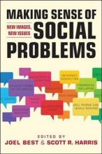 Making Sense of Social Problems