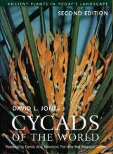 Cycads of the World