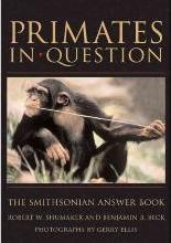 Primates in Question