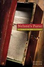 Nelsons Purse