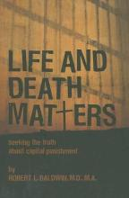 Life and Death Matters