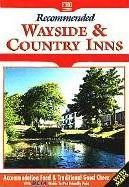 Recommended Wayside & Country Inns of Britain