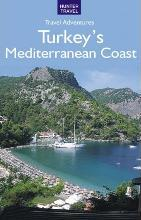 Turkey's Mediterranean Coast