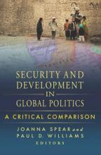Security and Development in Global Politics