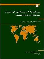 Improving Large Taxpayers' Compliance