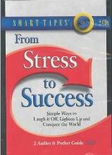From Stress to Success