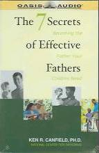 Seven Secrets of Effective Fathers