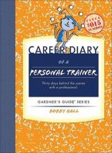 Career Diary of a Personal Trainer