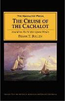 "The Cruise of the ""Cachalot"""