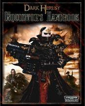 The Inquisitor's Handbook