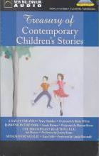 Treasury of Contemporary Children's Stories