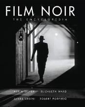The Film Noir Encyclopedia