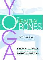 Yoga for Healthy Bones