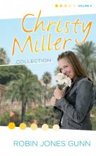 Christy Miller Collection: Volume 4