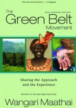 Green Belt Movement