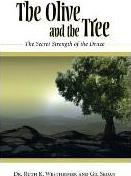 The Olive and the Tree