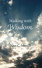 Walking With Wisdom