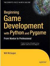Advanced Java Game Programming : David Wallace Croft : 9781590591239