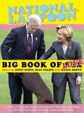 National Lampoon's Big Book of Love