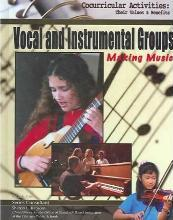 Vocal and Instrumental Groups