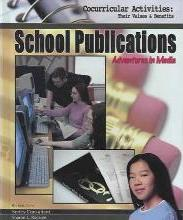 School Publications
