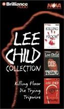 Lee Child Collection