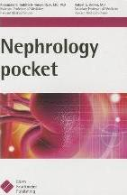 Nephrology Pocket
