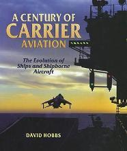 A Century of Carrier Aviation