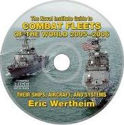 The Naval Institute Guide to Combat Fleets of the World 2004-2005