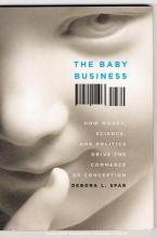 The Baby Business