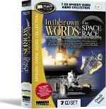In Their Own Words: The Space Race