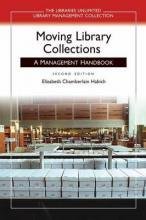 Moving Library Collections