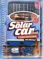 The Solar Car Book
