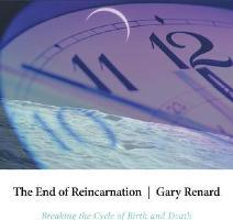 The End of Reincarnation