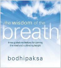 The Wisdom of the Breath