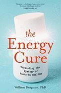 Energy Cure