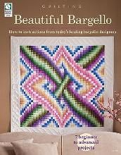 Beautiful Bargello