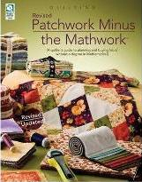 Revised Patchwork Minus the Mathwork