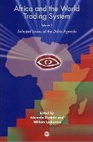 Africa & The World Trading System Vol. 1