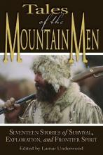 Tales of the Mountain Men