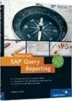Practical SAP Query Reporting