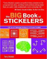 The Big Book of Stickelers