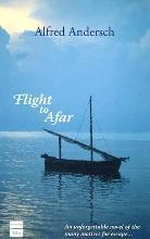 Flight to Afar