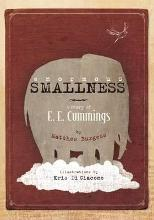 Enormous Smallness