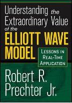 Understanding the Extraordinary Value of the Elliott Wave Model