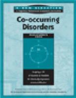 A New Direction Co-Occurring Disorders